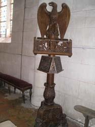 Eglise Saint Sauveur 6.jpg