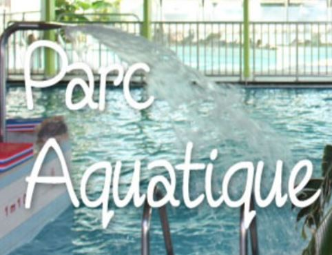 Parc aquatique.JPG