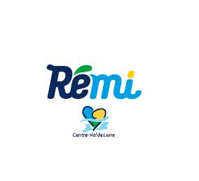 Rémi.png