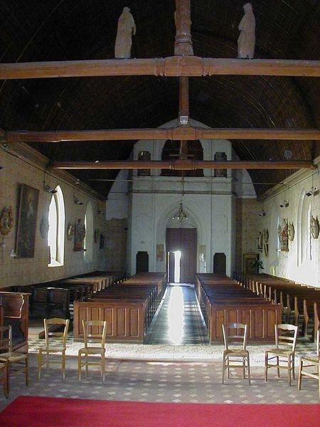 Eglise Saint Sauveur 2.jpg