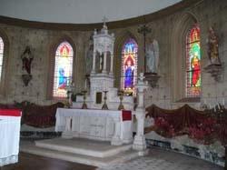 Eglise Saint Sauveur 4.jpg