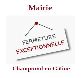 Fermeture exceptionnelle.png