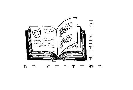 Petit Air de Culture