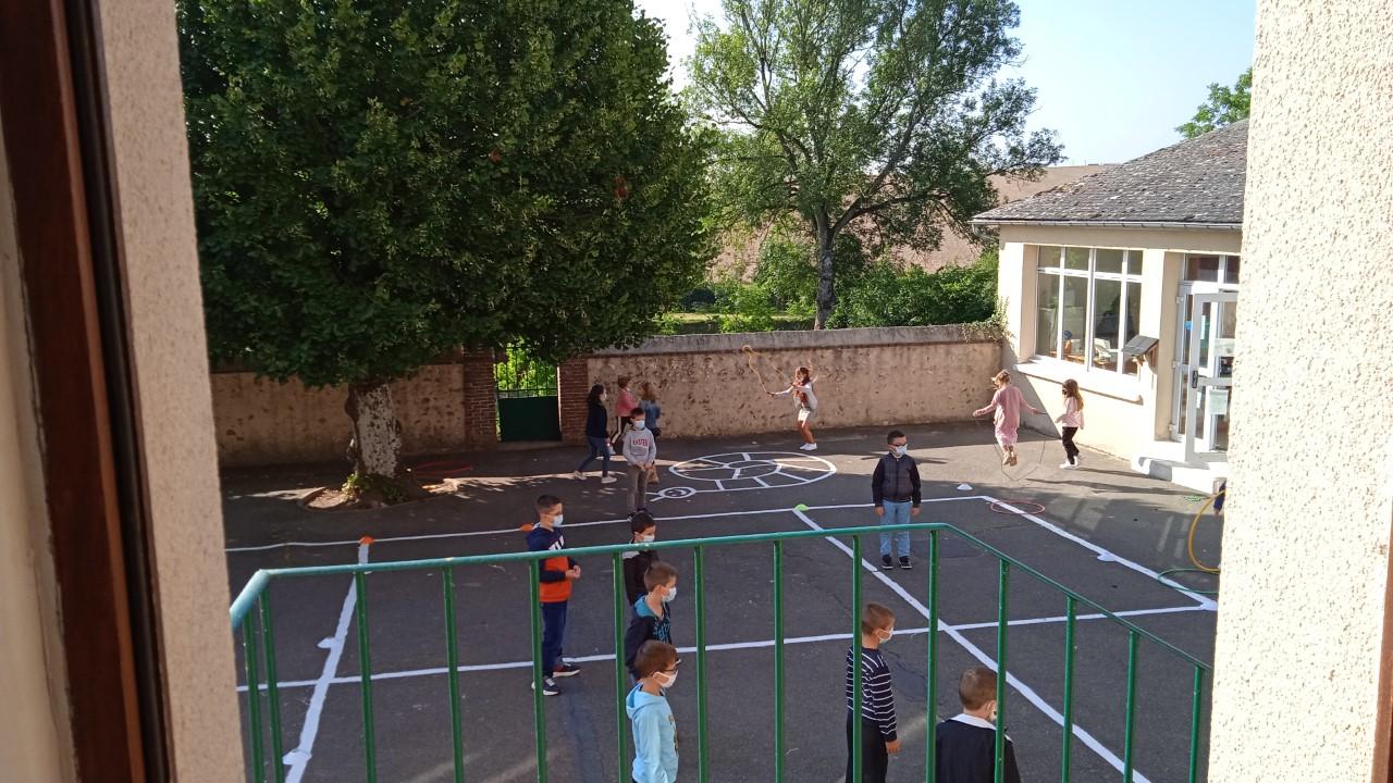 Photo de la rentrée scolaire 02-09-2021 V3.jpg