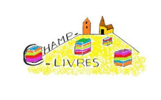 Logo Champ-livres.png