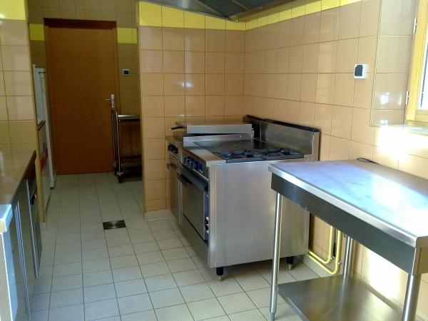 Cuisine Restaurant scolaire 1.jpg
