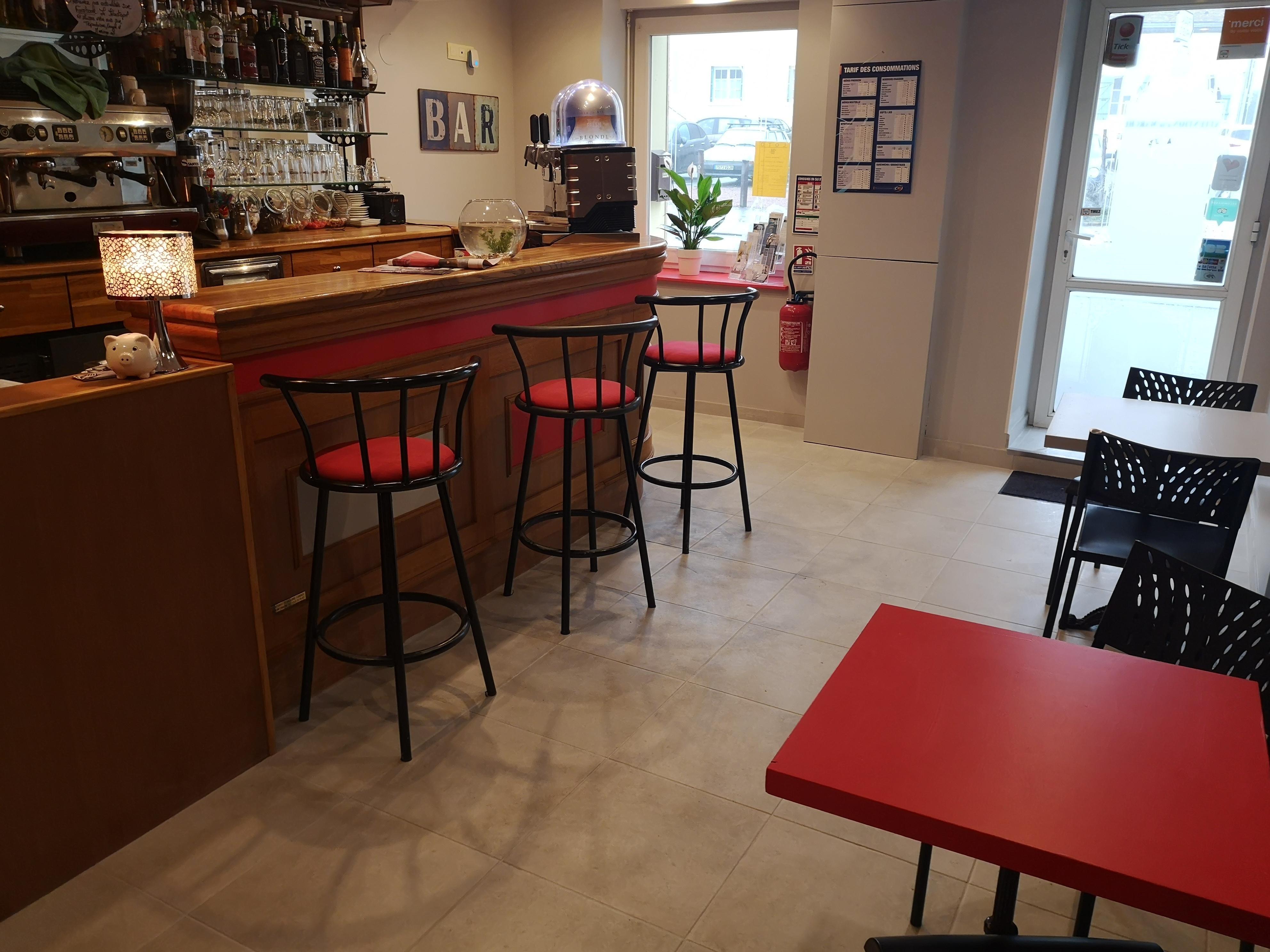 Bar Sébastopol 1.jpg