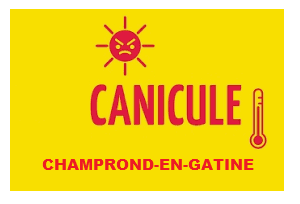Canicule.png