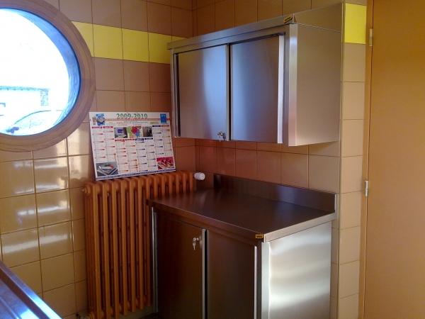 Cuisine Restaurant scolaire 3.jpg