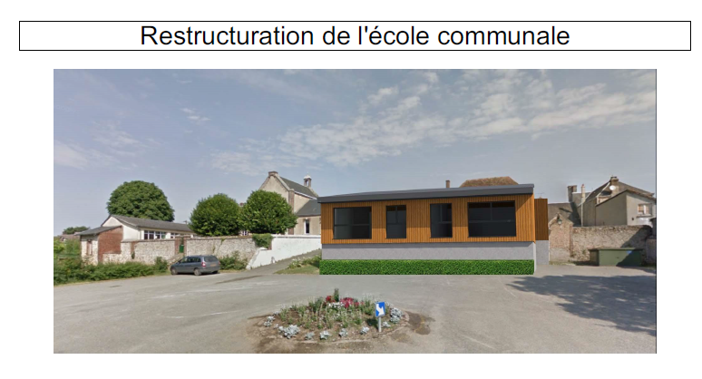 Photo projet.png