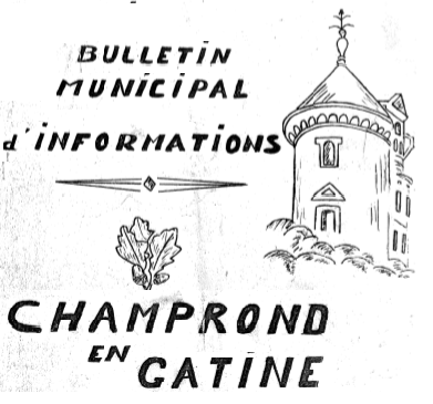 Bulletin Municipal.png