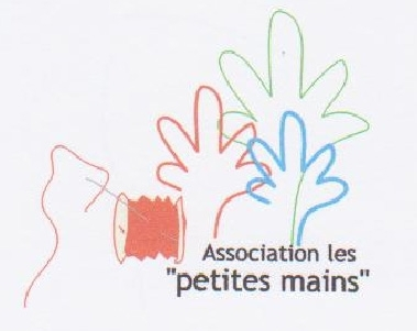 Les petites mains