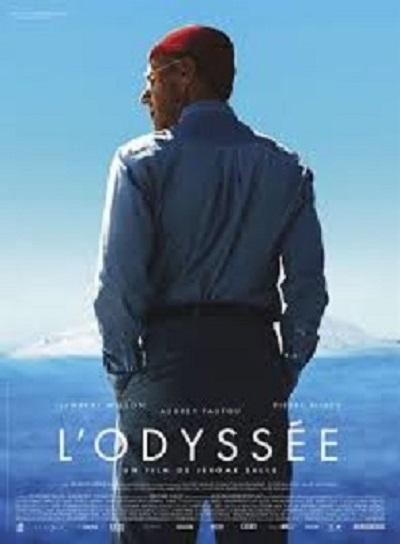 Affiche L_ODYSSEE.jpg