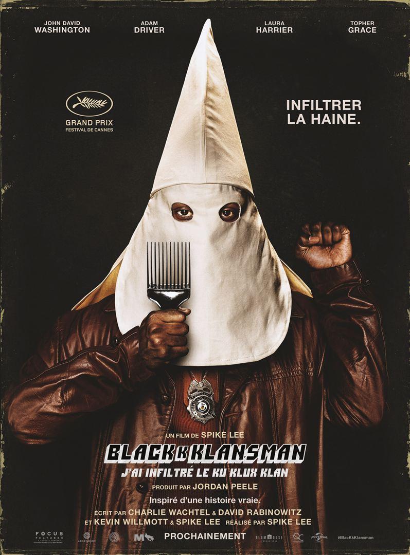 Affiche Blackkklansman.jpg