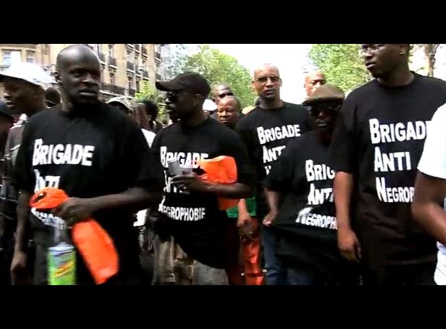Des noirs et des hommes.jpg