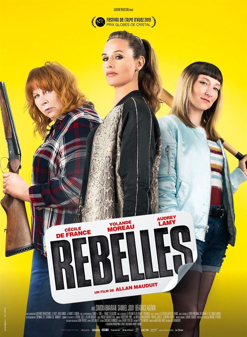 Affiche Rebelles.jpg