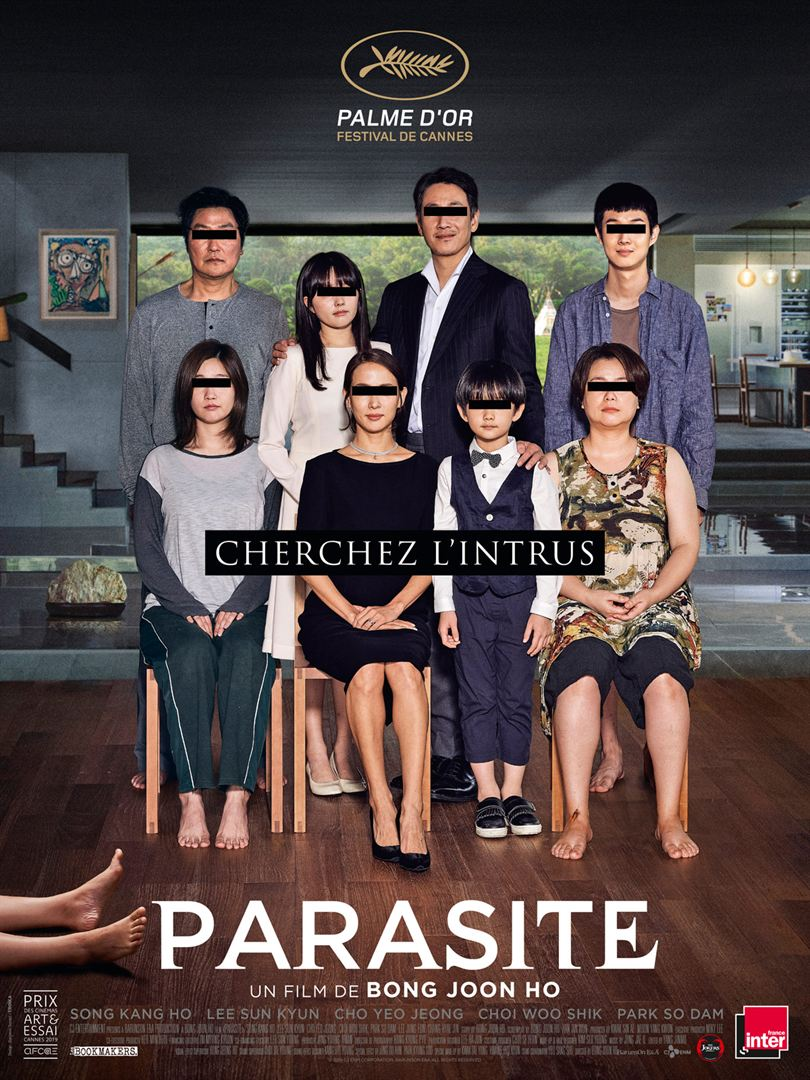 Affiche Parasite.jpg