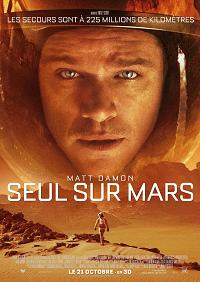 Affiche Seul sur Mars.png