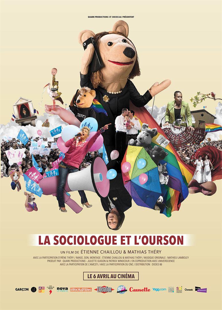 Affiche la sociologue et l_ourson.jpg