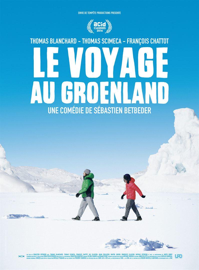 Affiche le voyage au groenland.jpg