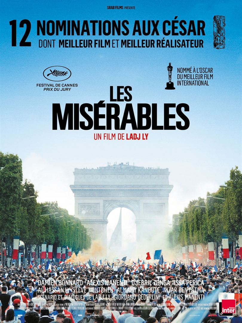 Affiche Les misérables.jpg