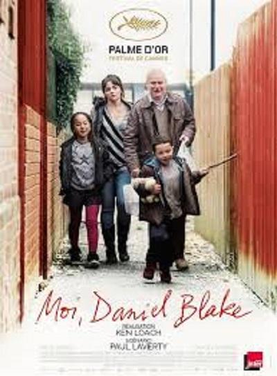 Affiche Moi Daniel BLAKE.jpg
