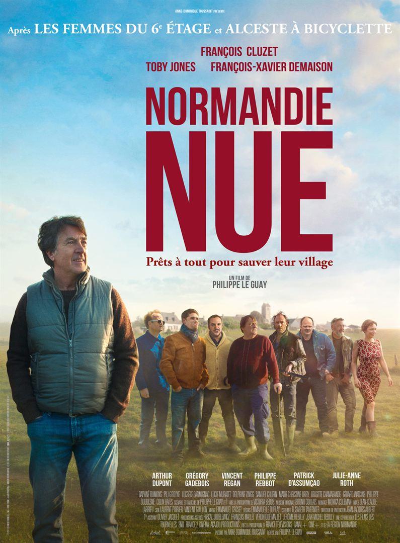Affiche Normandie nue.jpg
