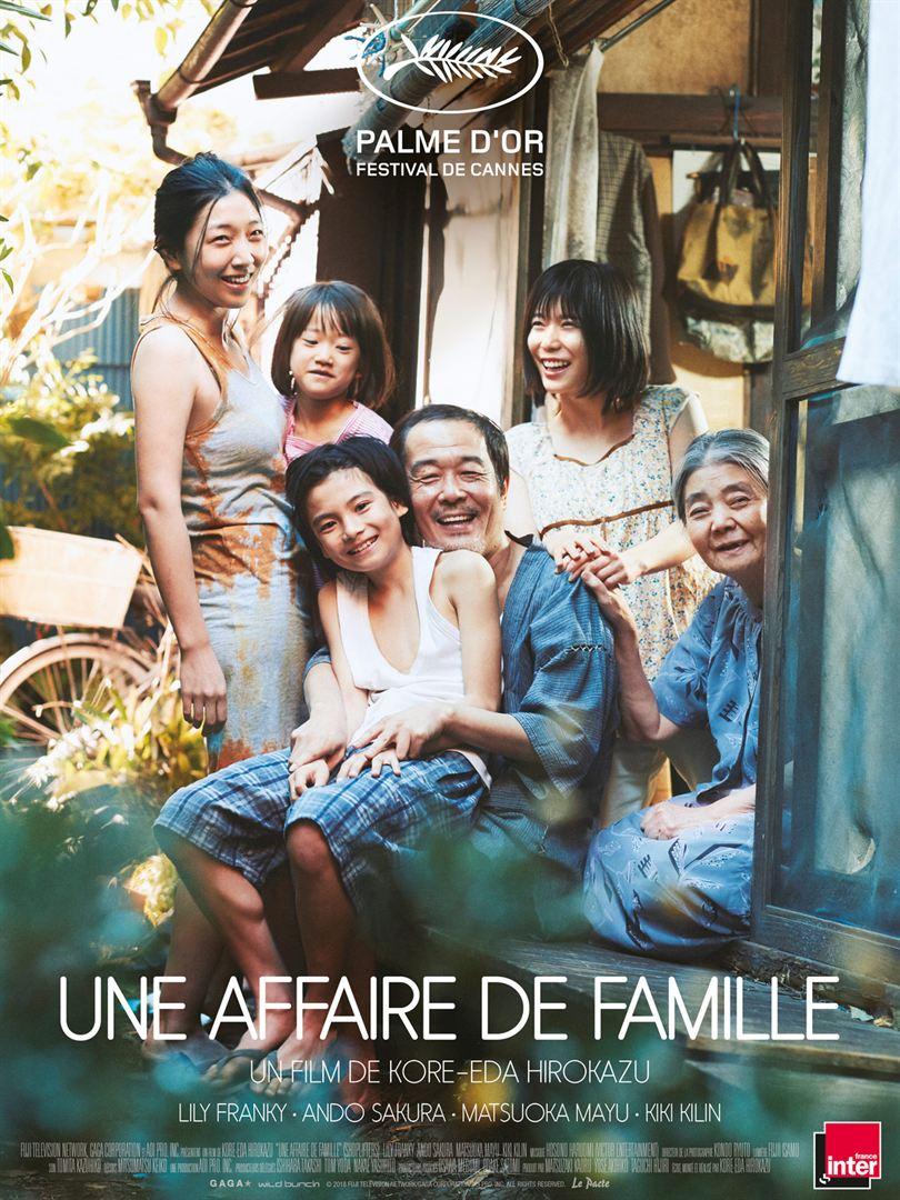 Affiche une affaire de famille.jpg