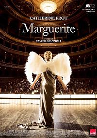 Affiche Marguerite.png