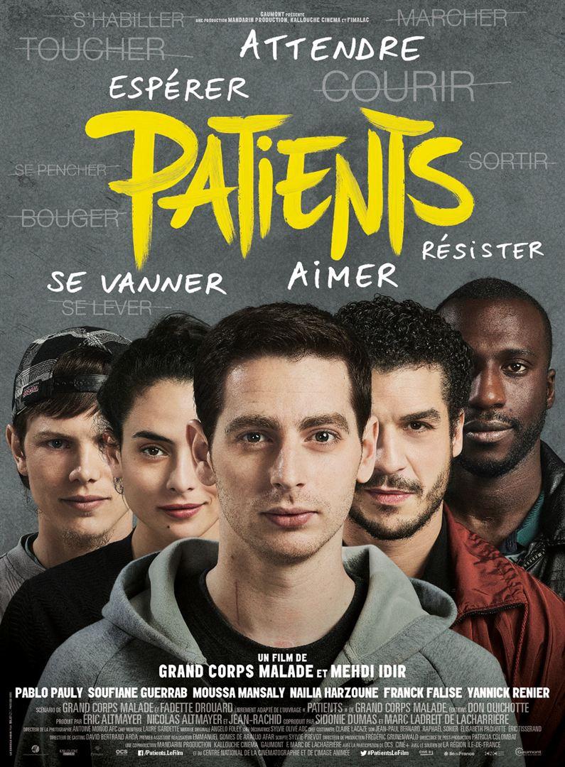 Affiche Patients.jpg