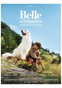 Affiche Belle et Sébastien.png