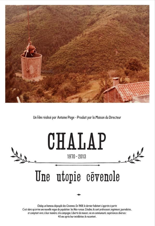 11_Affiche-Chalap.jpg