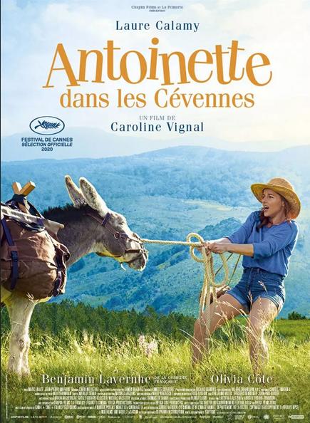 Affiche Antoinette dans les Cévennes.png