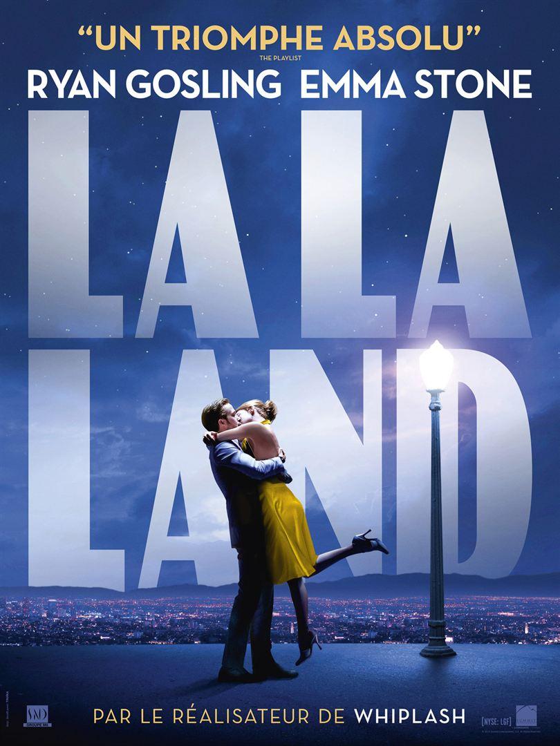 Affiche LALA LAND.jpg