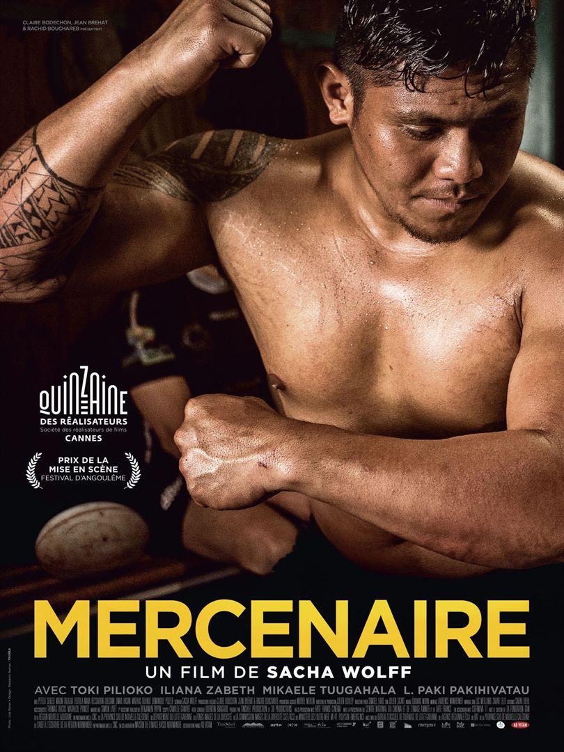 Affiche Mercenaire.jpg