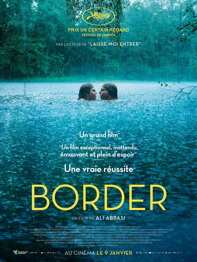 Affiche Border.jpg