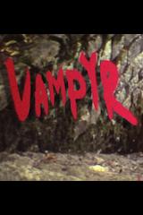 batteault-vampyr-1.jpg