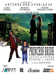 Affiche Princess Bride.jpg