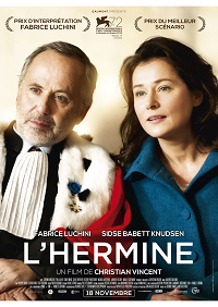 Affiche L_hermine.png