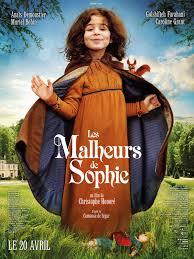Affiche Les malheurs de Sophie-1.jpg