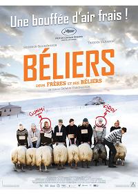 Affiche Béliers.png