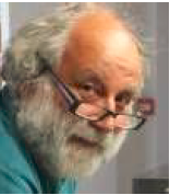 Jean-Michel.png