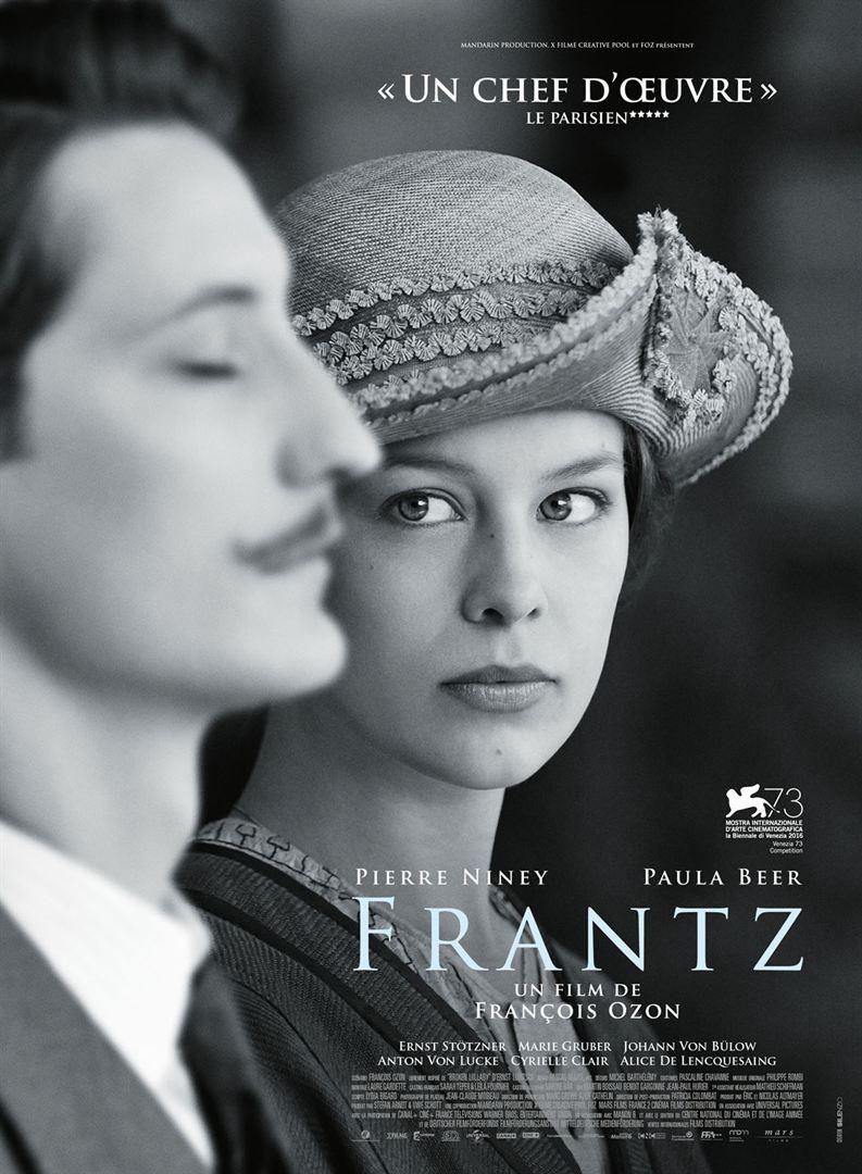 Affiche Frantz.jpg