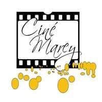 Association CinéMarey