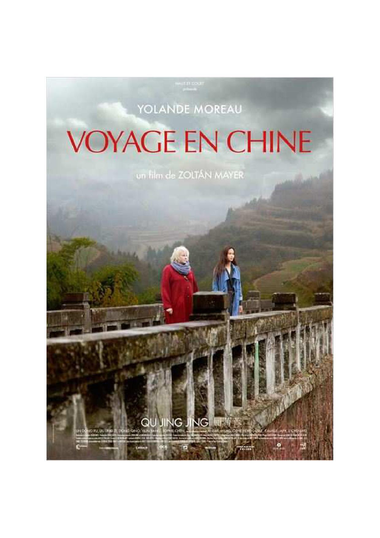 Affiche Voyage en chine.jpg