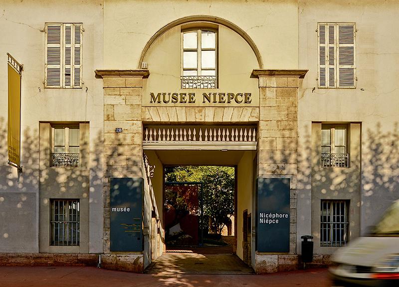 Musée-Nicéphore-Nièpce.jpg