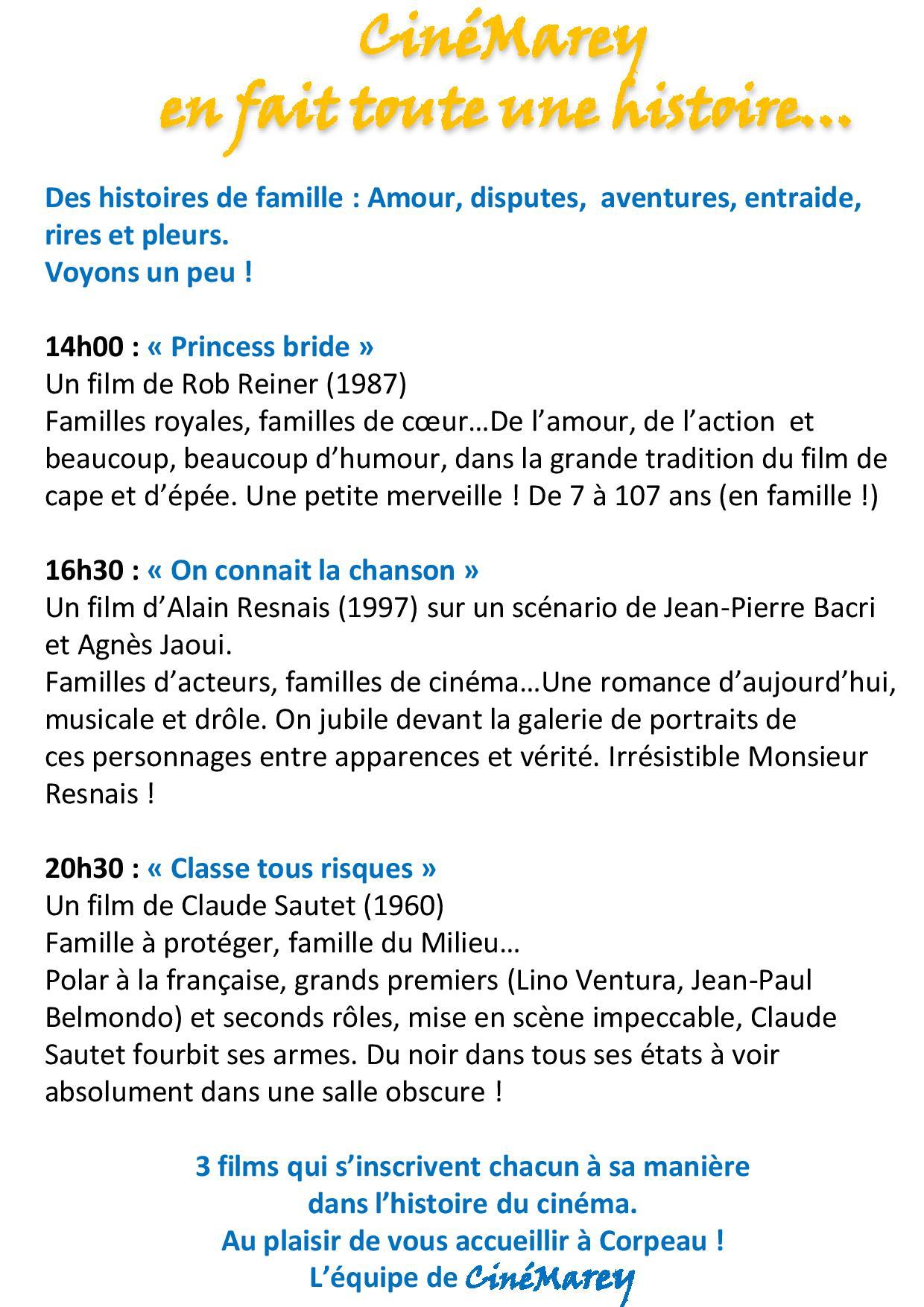 CinéMarey - Flyer A5 - VF -  festival 22 avril 2017-page-002.jpg