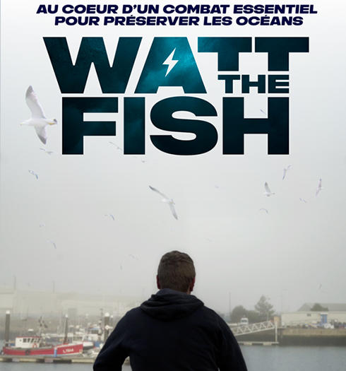 Watt-The-Fish.jpg
