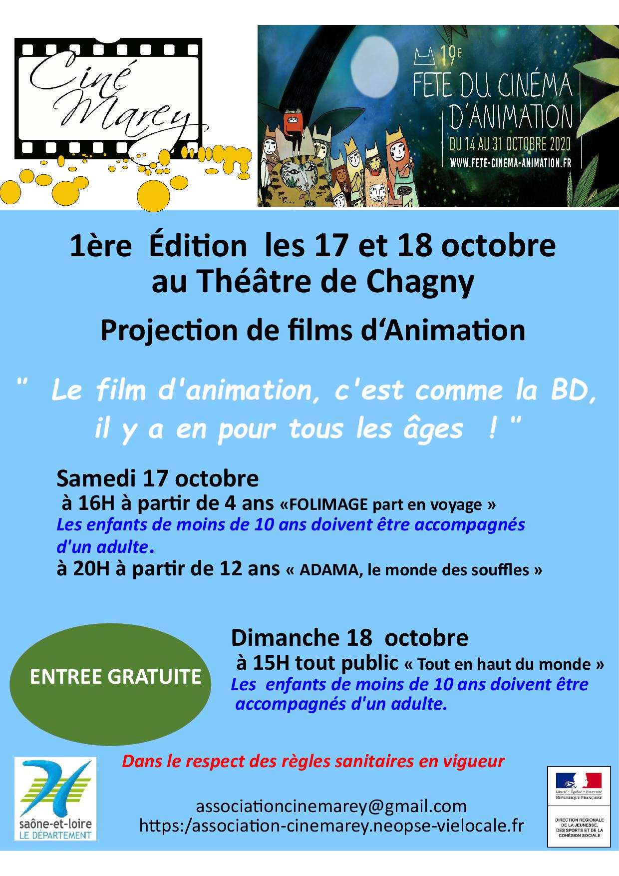 CinéMarey - Fete du film animation 2020.jpg