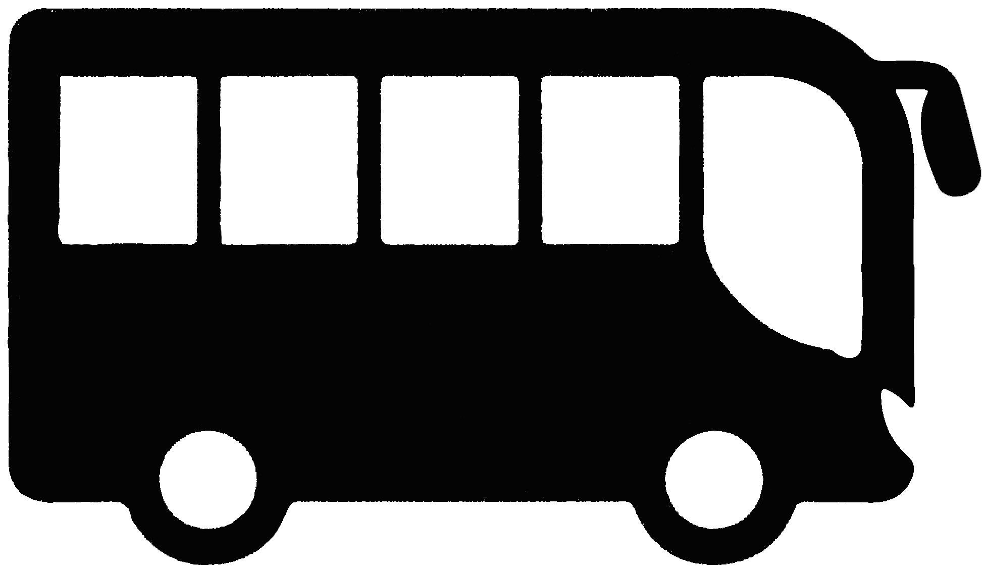 tous dans l bus.jpg